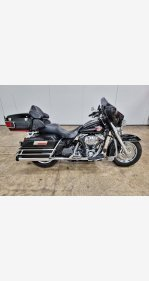 2006 Harley-Davidson Touring for sale 200995996
