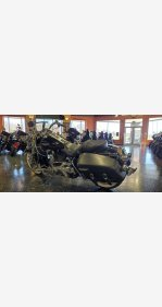 2006 Harley-Davidson Touring Road King Classic for sale 201001624