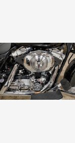 2006 Harley-Davidson Touring Road King Classic for sale 201001989