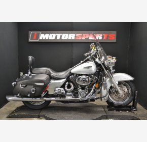 2006 Harley-Davidson Touring Road King Classic for sale 201003698
