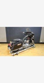2006 Harley-Davidson Touring for sale 201009993