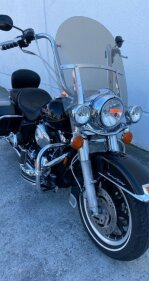 2006 Harley-Davidson Touring for sale 201036106