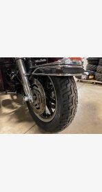 2006 Harley-Davidson Touring for sale 201038199