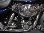 2006 Harley-Davidson Touring for sale 201050343