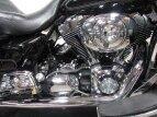 2006 Harley-Davidson Touring for sale 201050459