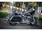2006 Harley-Davidson Touring Street Glide for sale 201051336