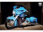 2006 Harley-Davidson Touring Street Glide for sale 201064351