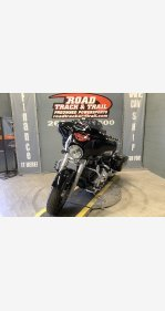 2006 Harley-Davidson Touring Street Glide for sale 201072791