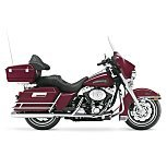 2006 Harley-Davidson Touring for sale 201075767