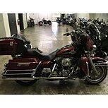 2006 Harley-Davidson Touring for sale 201119777