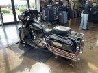 2006 Harley-Davidson Touring for sale 201149649