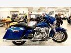 2006 Harley-Davidson Touring for sale 201159280