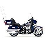 2006 Harley-Davidson Touring for sale 201168643
