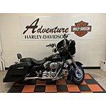 2006 Harley-Davidson Touring Street Glide for sale 201176583