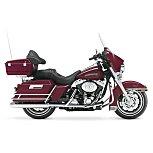 2006 Harley-Davidson Touring for sale 201186583