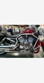 2006 Harley-Davidson V-Rod for sale 200585348