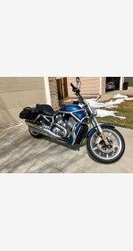 2006 Harley-Davidson V-Rod for sale 200725668