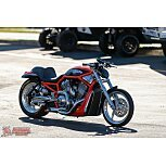 2006 Harley-Davidson V-Rod for sale 200821446