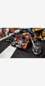 2006 Harley-Davidson V-Rod for sale 200924281