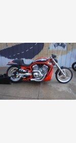 2006 Harley-Davidson V-Rod for sale 200975392