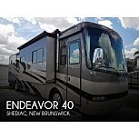 2006 Holiday Rambler Endeavor for sale 300232048