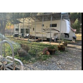 2006 Holiday Rambler Next Level for sale 300215560