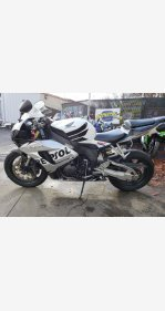 2006 Honda CBR1000RR for sale 200662083