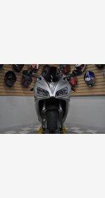 2006 Honda CBR1000RR for sale 200691043