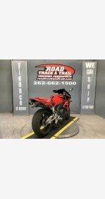 2006 Honda CBR1000RR for sale 200817961
