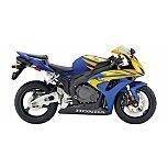 2006 Honda CBR1000RR for sale 201182594