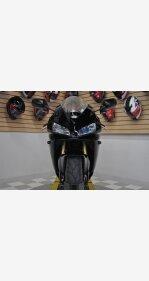 2006 Honda CBR600RR for sale 200702796