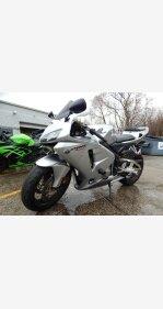 2006 Honda CBR600RR for sale 200716559
