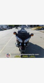 2006 Honda Gold Wing for sale 200811425