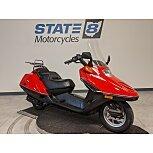 2006 Honda Helix for sale 201085399