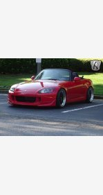 2006 Honda S2000 for sale 101361591