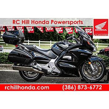 2006 Honda ST1300 for sale 200813907