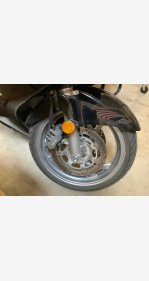 2006 Honda ST1300 ABS for sale 200951769