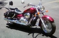 2006 Honda Shadow for sale 200599422