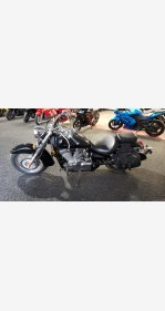 2006 Honda Shadow for sale 200599443