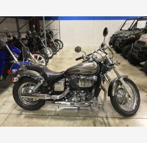 2006 Honda Shadow for sale 200647875