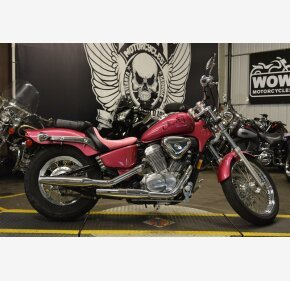 2006 Honda Shadow for sale 200651696