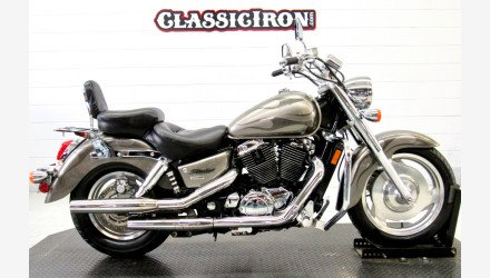 2006 Honda Shadow for sale 200687182