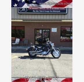 2006 Honda Shadow for sale 200698425