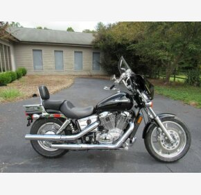 2006 Honda Shadow for sale 200794508