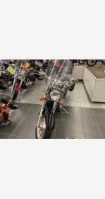 2006 Honda Shadow for sale 200850017