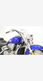 2006 Honda VTX1300 for sale 200615909