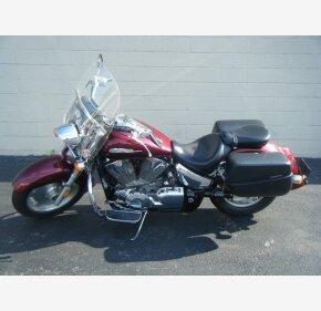 2006 Honda VTX1300 for sale 200618159