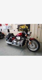 2006 Honda VTX1300 for sale 200662393