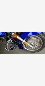 2006 Honda VTX1300 for sale 200692416