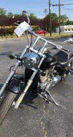 2006 Honda VTX1300 for sale 200733074